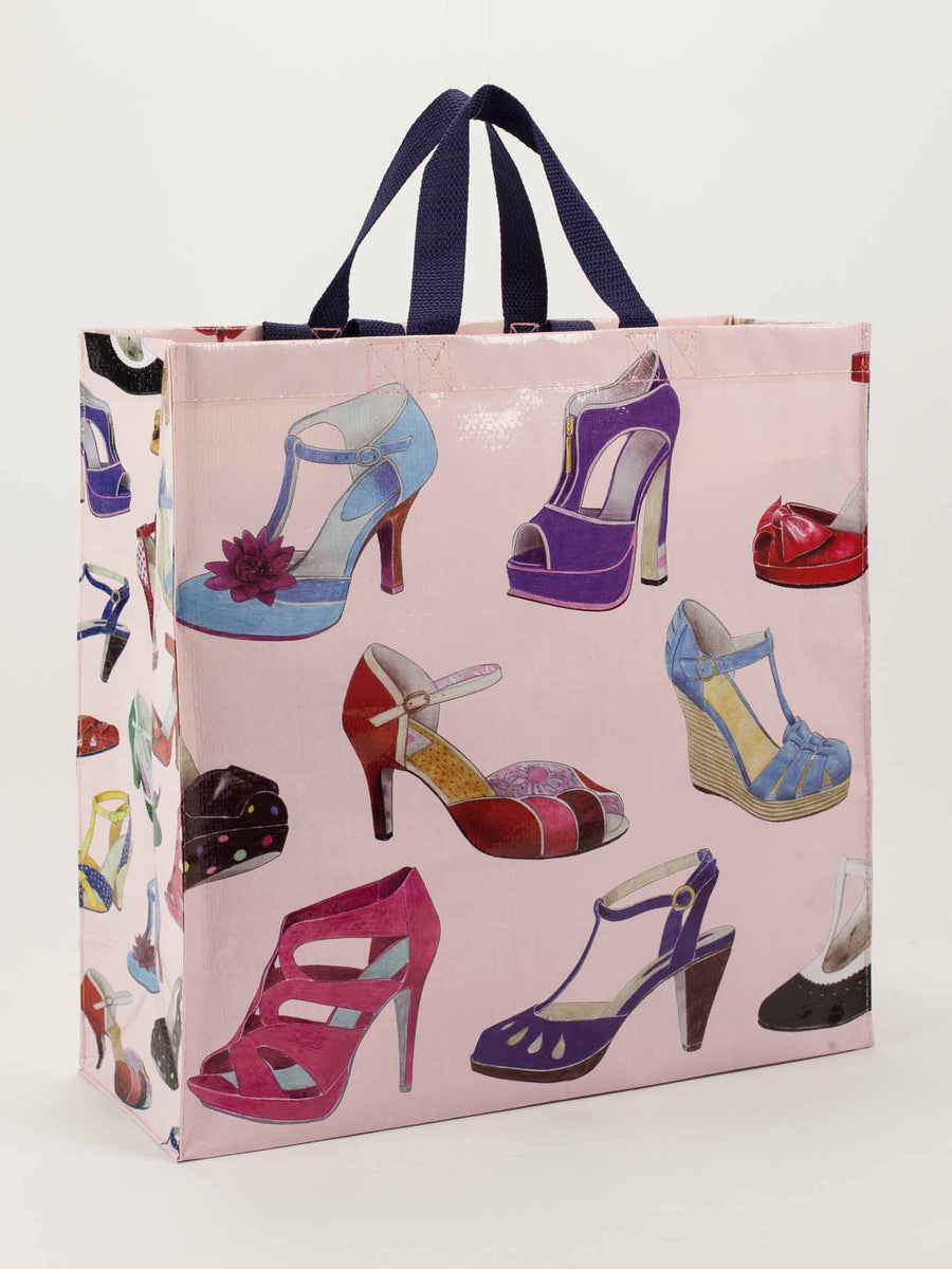 Shoes Galore Shopper