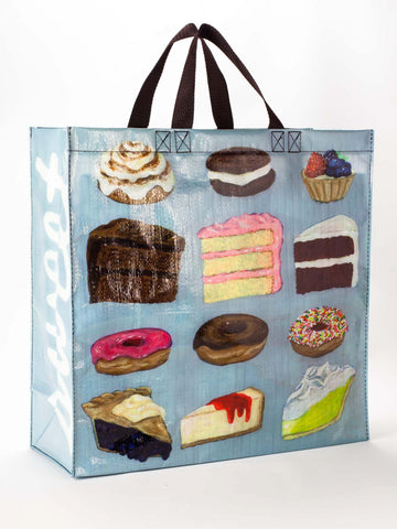 Sweet Treats Shopper