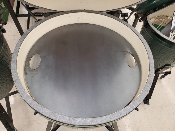 "24"" Griddle Plate For Summit & BGE XL"