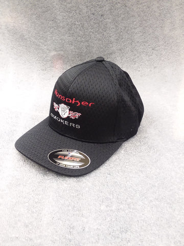 Hunsaker Smokers Hat