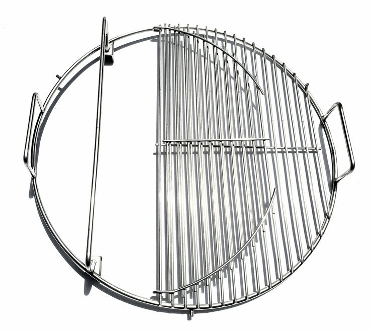 Hybrid Rack For Drum