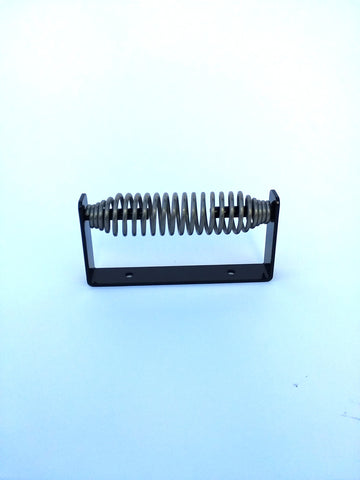 Lid Handle with Stainless Steel Spring