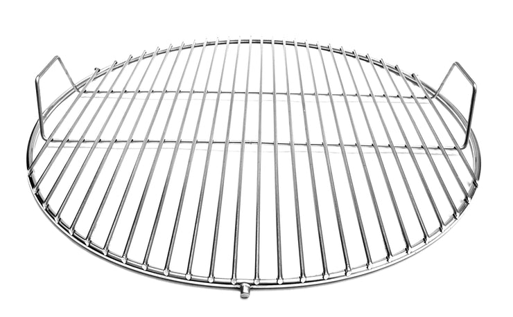 Stainless Steel Heavy-Duty Cooking Grate