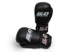 Kids AK-47 Boxing Gloves Vinyl
