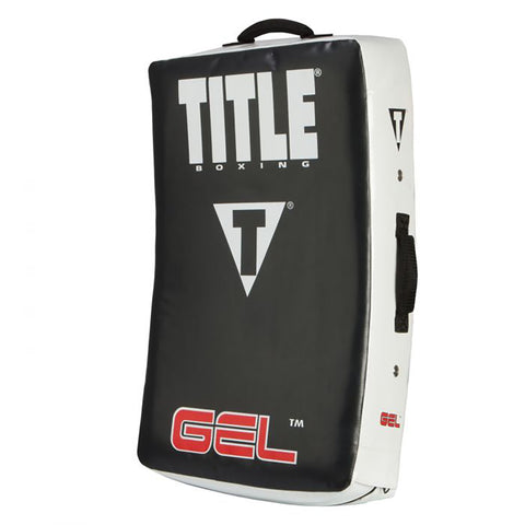 Title Gel Grandiose Strike Shield