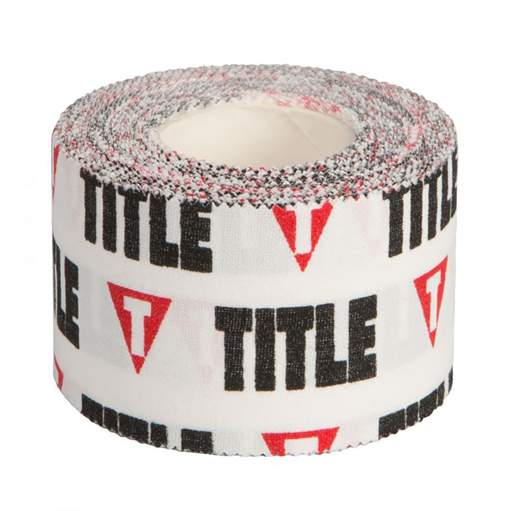 Title Premier Boxing Tape