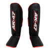 AK-47 Muay Thai Shin Guard