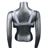 Female Chest Guard