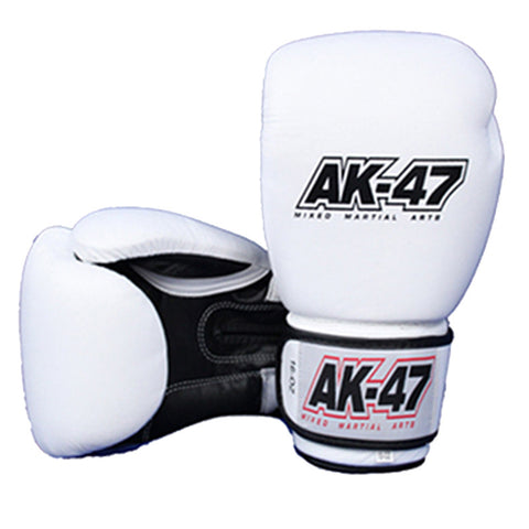 AK-47 G5 Boxing Gloves