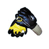 Jeet Kune Do Gloves
