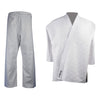 Cobra Judo Gi/Uniform