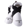 Macho Dyna Kick White