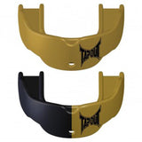 Tapout Mouthguard Kids Two Pack