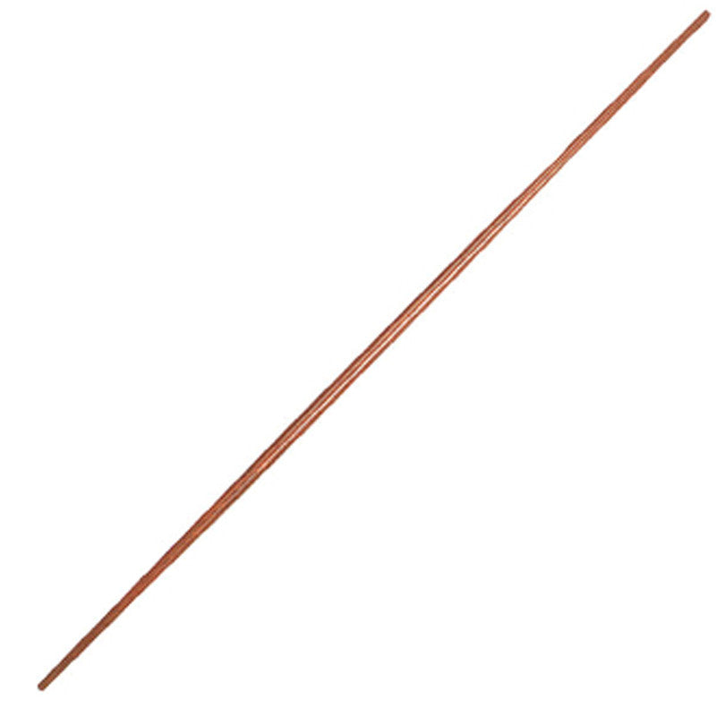 Toothpick Staffs