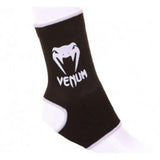 Venum Ankle Supports