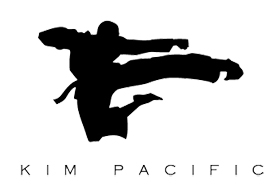 Kim Pacific Martial Arts Supplies