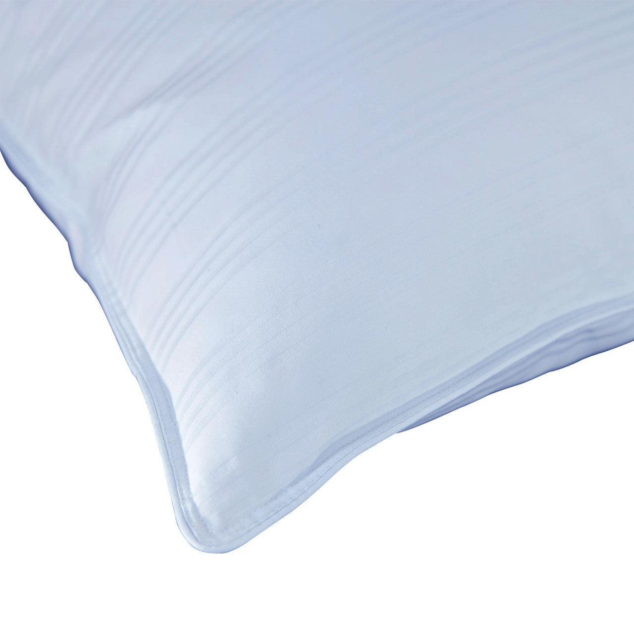EXTRA SOFT DOWN PILLOW - VERY FLAT