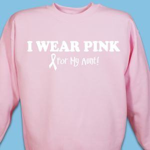 https://www.progiftsource.com/images/products/BreastCancer/52000xal.jpg