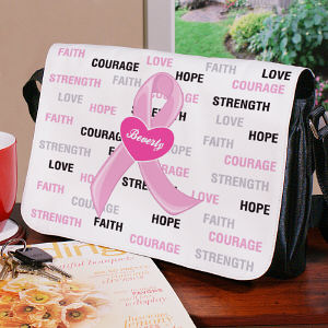 https://www.progiftsource.com/Images/products/BreastCancer/6136632bL.jpg
