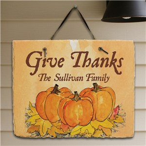 https://www.progiftsource.com/Images/products/Thanksgiving/63130697nl.jpg
