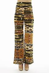 Egyptian High Waisted Bell Bottoms - Home Goods Galore