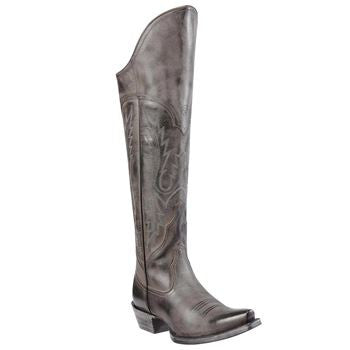 Ariat Women's Murrieta Over the Knee Boot