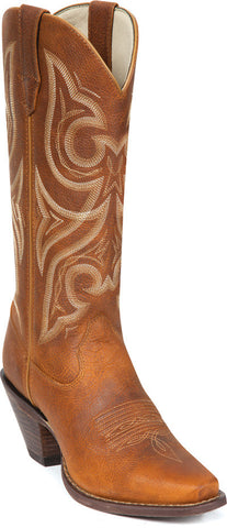 Durango Crush Boot