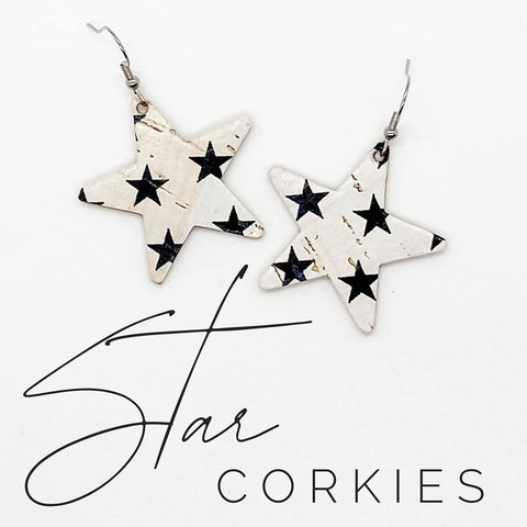 Star Corkies