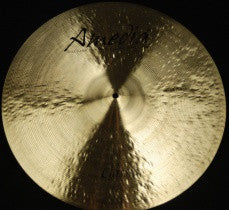 "Amedia Classic 20"" Ride (Medium)"