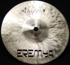 "Amedia Eremnya 10"" Splash (Medium)"