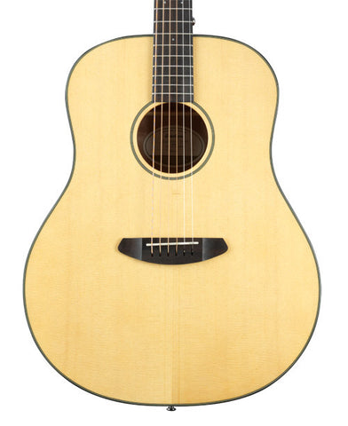 "Breedlove: Discovery Dreadnought Mahogany ""Pre-Christmas Sale"""
