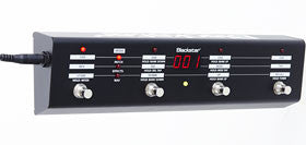 Blackstar FS-10 Foot Controller (CLEARANCE)