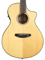 Breedlove: Discovery Concert CE