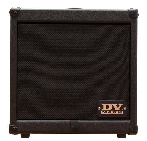 DV Mark: AC101 Acoustic Amp