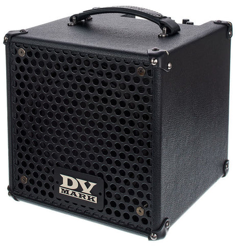 DV Mark: DV Little Jazz (Black  only)