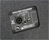 Gallien-Krueger: CX 115 Speaker Enclosure