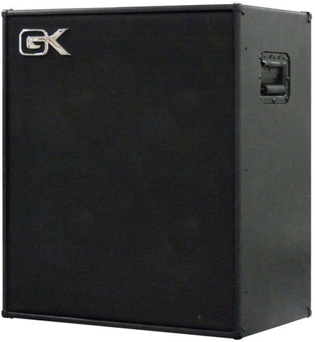Gallien-Krueger: CX 410/8 Speaker Enclosure