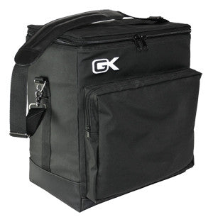Gallien-Krueger: MB150/200 Carrying Bag