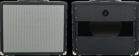 Custom Speaker Cabinet (Enclosure Only)
