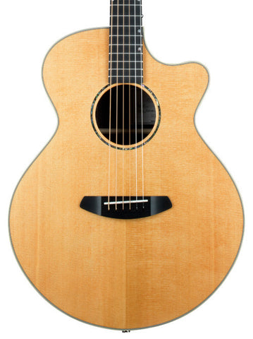 Breedlove: Premier Auditorium Rosewood USA  (Last of the Endangered Rosewood model!)