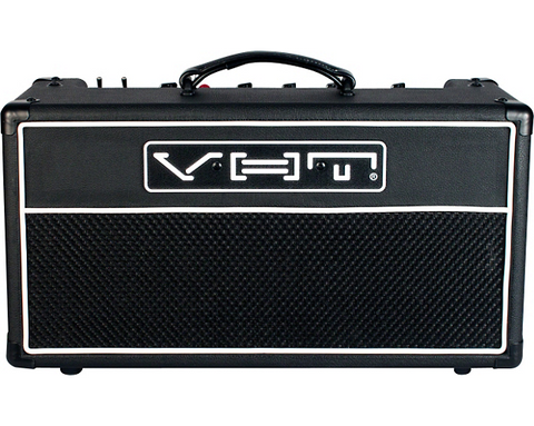 VHT Amp: Special 6 Head