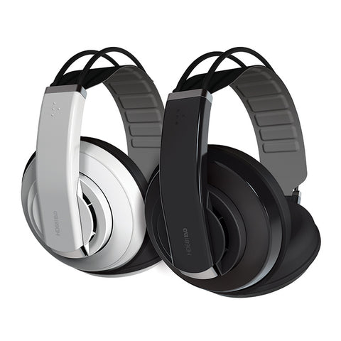 Superlux HD681EVO (Available in Black only)