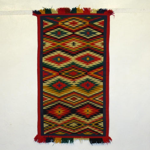 Germantown Weaving