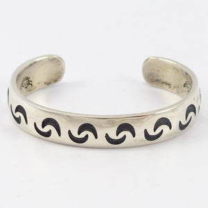Friendship Cuff