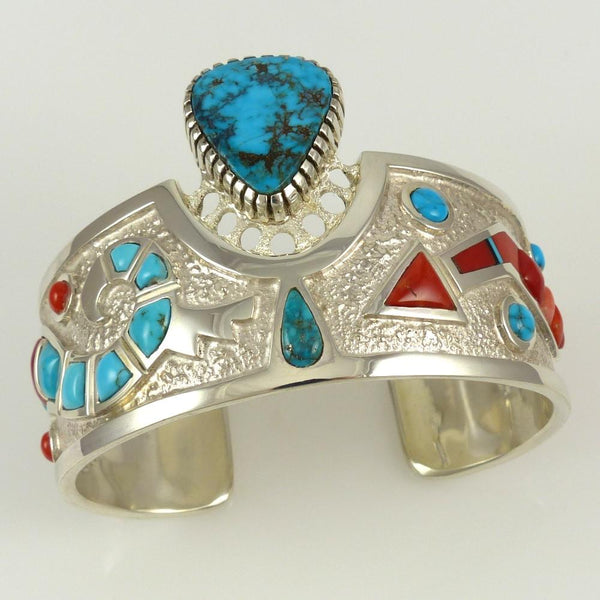 Michael Perry Garland S Indian Jewelry
