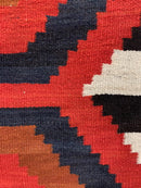 1890s Chief Blanket