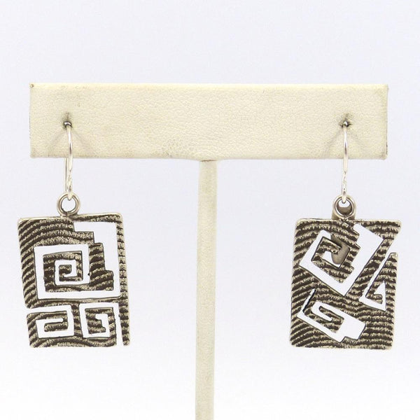 Tufa Cast Jewelry Garland S Indian Jewelry