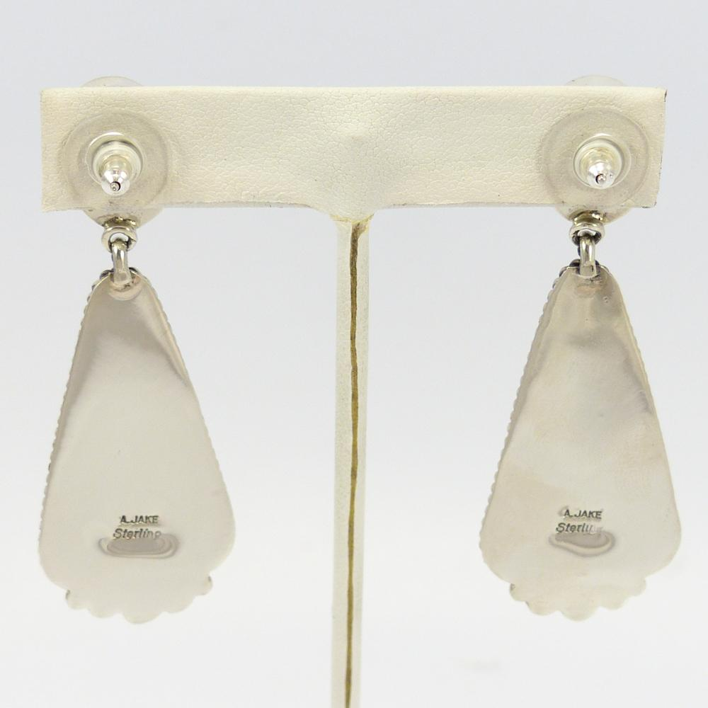 Vista Grande Earrings