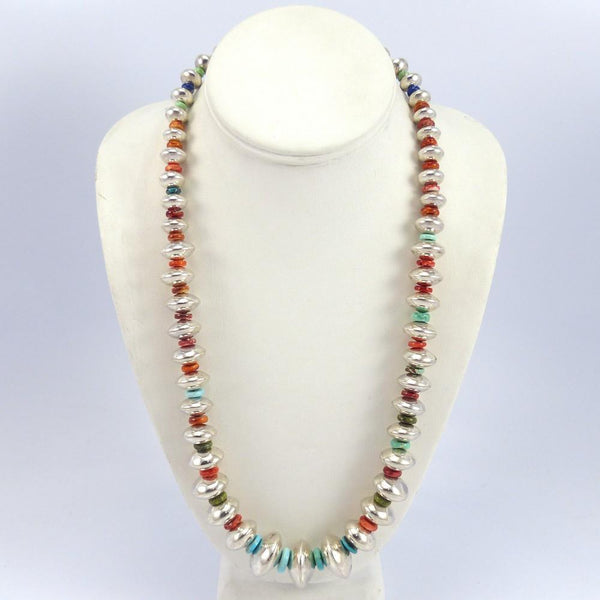 Necklaces Garland S Indian Jewelry