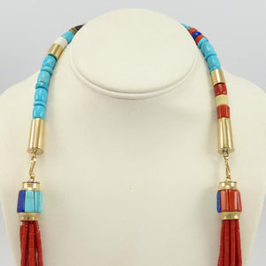 6 in 1 Necklace